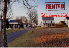 Address not available!, 1 Bedroom Bedrooms, ,1 BathroomBathrooms,Apartment,Garlington For Rent,1040