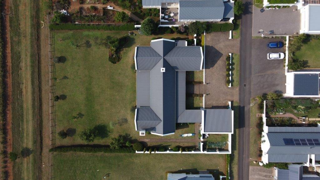 Address not available!, 3 Bedrooms Bedrooms, ,3 BathroomsBathrooms,Home,Garlington For Sale,1410