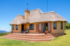 Address not available!, 3 Bedrooms Bedrooms, ,2 BathroomsBathrooms,Home,Howick Area For Sale,1416