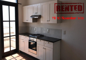 Address not available!, 2 Bedrooms Bedrooms, ,2 BathroomsBathrooms,Apartment,Garlington For Rent,1417