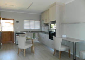 Address not available!, 1 Bedroom Bedrooms, ,1 BathroomBathrooms,Apartment,Amber Valley For Sale,1430