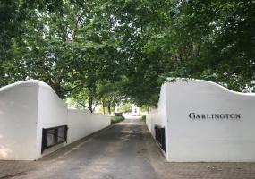 Address not available!, ,Land,Garlington For Sale,1432