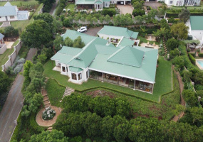 Address not available!, 4 Bedrooms Bedrooms, ,4 BathroomsBathrooms,Home,Broadacres Estate For Sale,1436