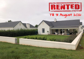 Address not available!, 3 Bedrooms Bedrooms, ,2 BathroomsBathrooms,Home,Garlington For Rent,1043