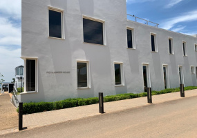 Address not available!, ,Office,Garlington For Sale,1446