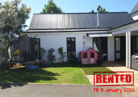 Address not available!, 3 Bedrooms Bedrooms, ,2 BathroomsBathrooms,Home,Garlington For Rent,1450