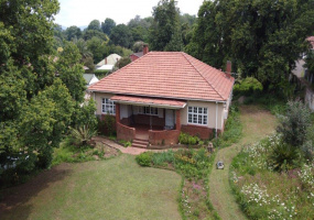 Address not available!, 7 Bedrooms Bedrooms, ,5 BathroomsBathrooms,Home,Howick Area For Sale,1456