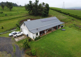 Address not available!, 4 Bedrooms Bedrooms, ,2 BathroomsBathrooms,Home,Howick Area For Sale,1459