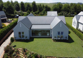 Address not available!, 3 Bedrooms Bedrooms, ,3 BathroomsBathrooms,Home,The Gates For Sale,1463