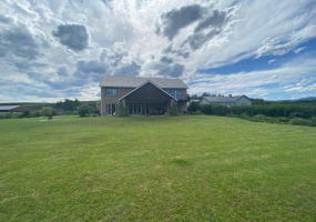 Address not available!, 5 Bedrooms Bedrooms, ,4.5 BathroomsBathrooms,Home,Hilton Area For Sale,1469