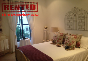 Address not available!, 2 Bedrooms Bedrooms, ,1 BathroomBathrooms,Apartment,Garlington For Rent,1047