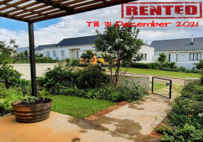 Address not available!, 2 Bedrooms Bedrooms, ,2 BathroomsBathrooms,Apartment,Garlington For Rent,1055