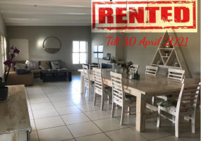 Address not available!, 3 Bedrooms Bedrooms, ,2 BathroomsBathrooms,Home,Garlington For Rent,1060