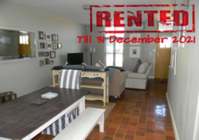 Address not available!, 3 Bedrooms Bedrooms, ,1 BathroomBathrooms,Home,Garlington For Rent,1064