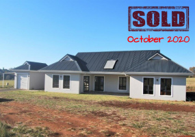 Address not available!, 3 Bedrooms Bedrooms, ,2 BathroomsBathrooms,Home,River Goose For Sale,1073