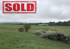 Address not available!, ,Land,River Goose For Sale,1074