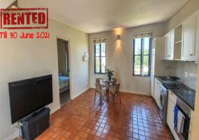 Address not available!, 1 Bedroom Bedrooms, ,1 BathroomBathrooms,Apartment,Garlington For Rent,1085