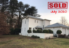 Address not available!, 3 Bedrooms Bedrooms, ,2.5 BathroomsBathrooms,Home,River Goose For Sale,1088