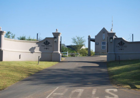 Address not available!, 4 Bedrooms Bedrooms, ,3 BathroomsBathrooms,Home,The Gates For Sale,1094