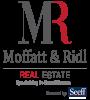 Moffatt & Ridl